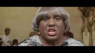 Mettie Full skit - MMP Comedian Mike Bend