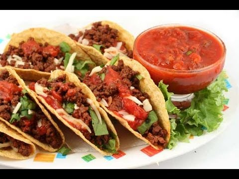 Image Result For Receta Para Carne Adobada