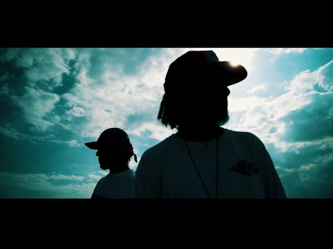 Full Ver. KYONO 「BREED feat.JESSE (RIZE / The BONEZ)」Official Video