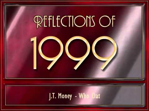 Reflections Of 1999 ♫ ♫  [90 Songs]