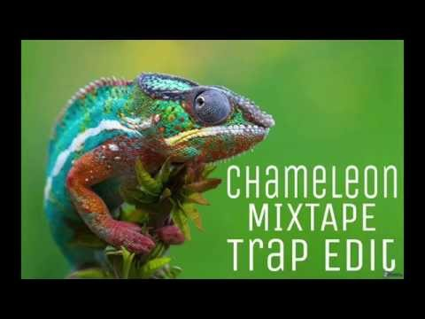 \LucaComascoDJ\ - CHAMELEON MIXTAPE TRAP EDIT |FREEDL IN DESCRIPION|