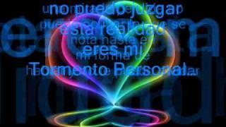 Kevin Kevff - Cuando Pienso En Ti ★Reggaeton Romantico 2010★ LETRA
