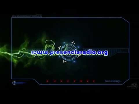 PRESENCIA RADIO ON LINE