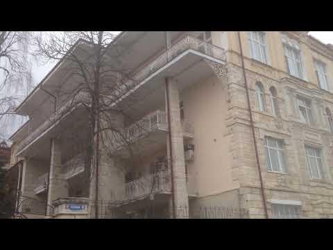 Клиника БИ Пятигорск. Лечение, цены, купить