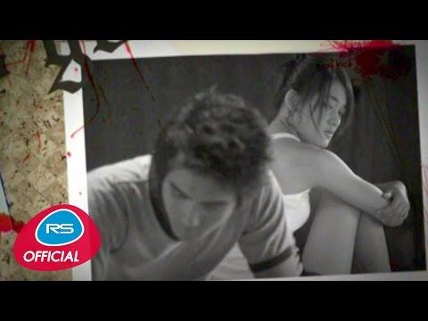 รักมันทำให้น้อยใจ  : SNAIL | Official MV