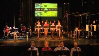 4Hoog&HETPALEIS_De Tip van je Tenen(8+)_trailer