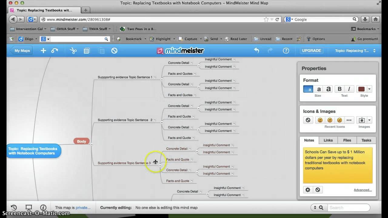 minute strategies mindmapping persuasive essay 7 minute strategies mindmapping persuasive essay