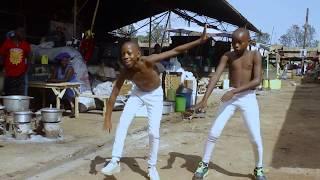 Download Video Superstar by Jose Chameleone New ugandan Music 2017 (ghetto kids) . MP3 3GP MP4