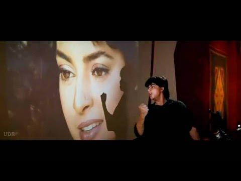 Jaadu teri nazar | Cover by Amit Agrawal | Karaoke | Udit Narayan | Darr | Shahrukh Khan