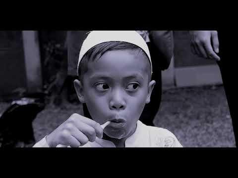 Ayo sikat gigi (Dental health education song by veggy)