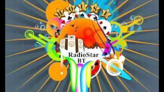 Kamarad & Mirela - Bani Bani [ Doar Pe www.On-RadioStar.tk ]