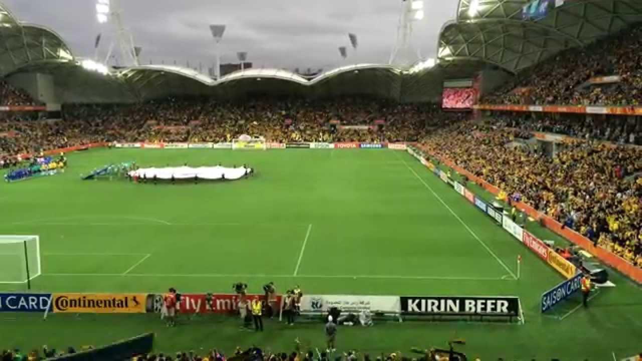 kuwait vs australia - photo #23