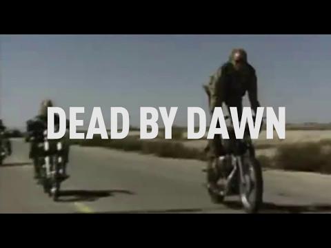 Stoned Cobra - Dead by Dawn
