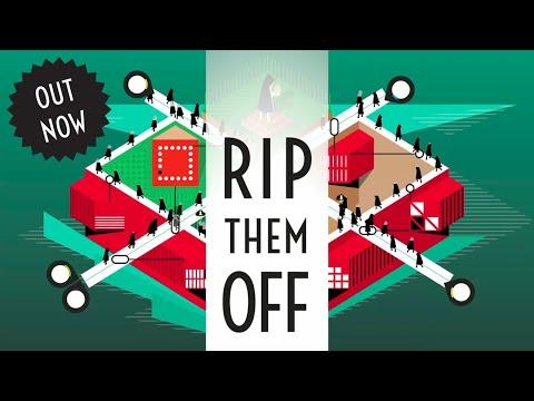 Rip Them Off - Trailer
