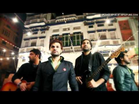 Siege - Aisi Ki Taisi (PakMusic.Net World Exclusive) {AUDIO}