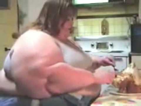 Смотреть видео толстые американки фото 65-676