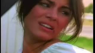 Download Video Bianca Guaccero OTM Gagged MP3 3GP MP4