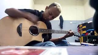 Download Lagu JADI AKU SEBENTAR SAJA,JUDIKA (cover by: De nico) mp3