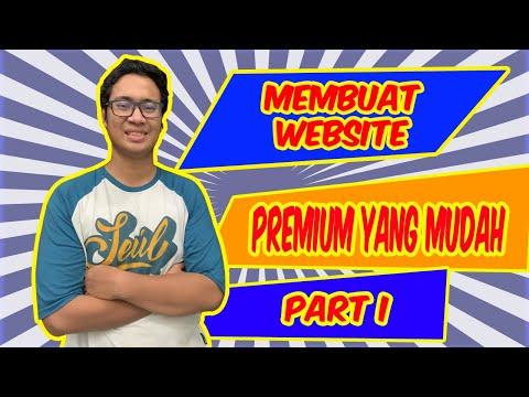 cara-membuat-website-dengan-wordpress,-cara-beli-hosting-dan-domain