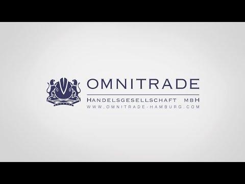 OMNITRADE 2017