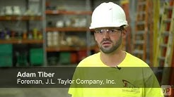 JL Taylor Company NE Ohio Electrical Contractor