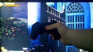Зависает Bioshock 3 Infinite(Решение проблемы зависаний (freeze) игры Bioshock Infinite на Playstation 3. Читать: http://izzylaif.com/ru/?p=1068., 2013-06-16T21:26:21.000Z)