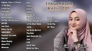 Download Mp3 Eltasya Natasha Cover Best Song Full Album Populer 2021 eltasyanatasha cover