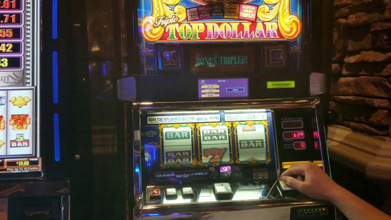 Slot machine uova doro online