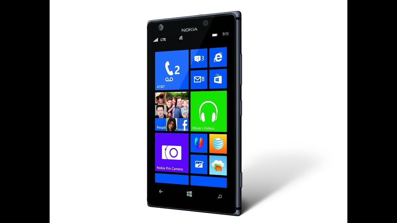 Смартфон nokia lumia 520 по низким ценам с доставкой по москве, купить телефон nokia lumia 520.