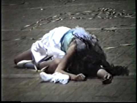 Trailer do filme São Jerônimo