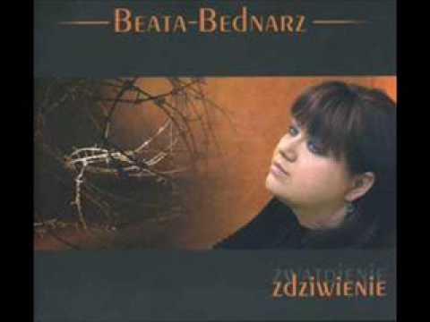 Beata Bednarz -  Wciąż mnie zadziwiasz!