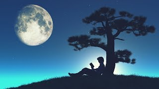 Música Instrumental Relajante para Estudiar y Concentrarse y Memorizar, Trabajar, Leer, Relajarse