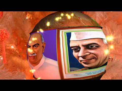 india engal india MP4 song by kavinjar Ranjit Kumar vellore cell 9942569647