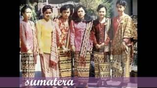 Wawasan Nusantara Indonesia