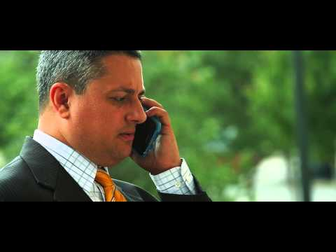 Calehr & Associates - Houston Immigration Attorneys