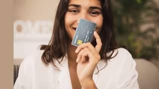 Information On Cash Loans