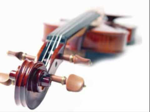 Suzuki Violin libro 1 -05 - O Come Little Children. Folk Song