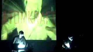 OSTKREUTZ ATOMKRAFT LIVE SO36