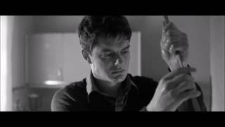 Control - A Means To A End (Ian Curtis)