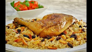 Chicken Meat (Food)