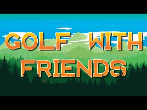 60K Celebration! Golf With Viewers! (Stream from 8/9/17)