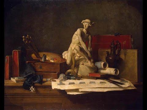 Giuseppe Torelli (1658�) - Concertos