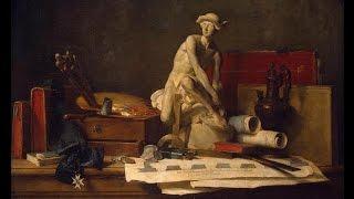 Giuseppe Torelli (1658–1709) - Concertos