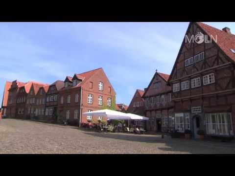 Historisches Rathaus Mölln