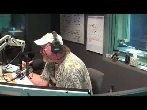Crouch's Gourmet Specialties and The John Boy and Billy Show Interview