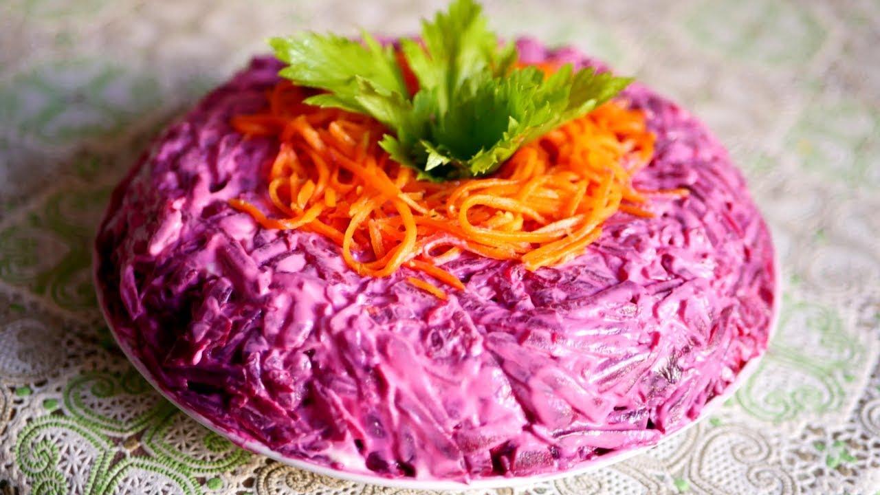 Кефирная диета зимняя,4 кг, 3 дня     на каждый день.