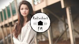 PNAU ~ Baby (Choclock Remix)