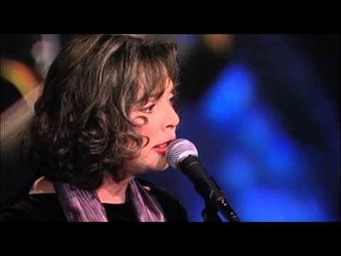 nanci-griffith---speed-of-the-sound-of-loneliness