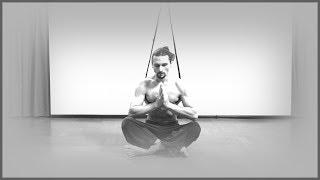 Гимнастика Йога+Жгуты+Ушу