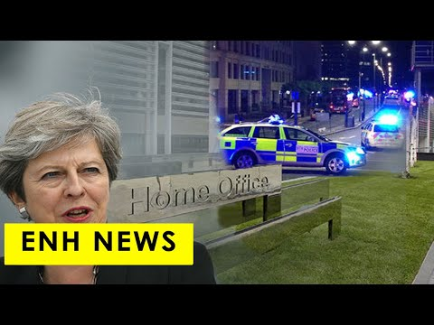 Project Fear: May